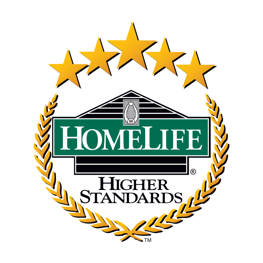 Homelife Victory Realty Inc., Brokerage